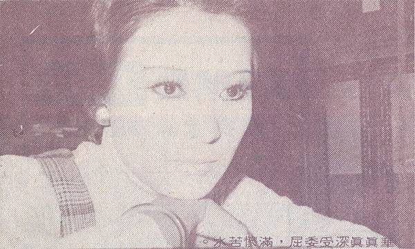 大野遊龍G22201.jpg