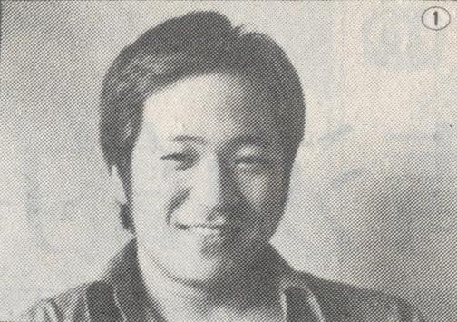 江漢英豪G16401.jpg