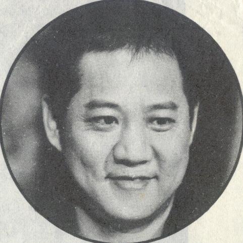 奮鬥人生103201.jpg