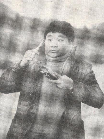 青蚵嫂69402.jpg