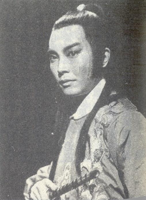 楊懷民117702.jpg