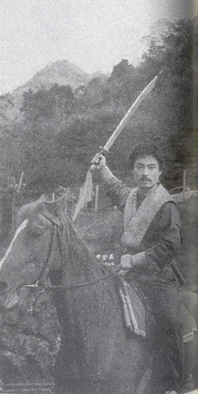 鄧炳辰118002.jpg