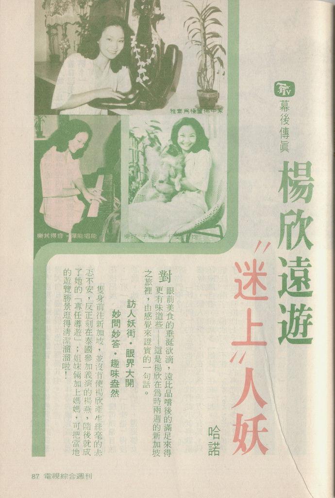 楊欣G027A.jpg