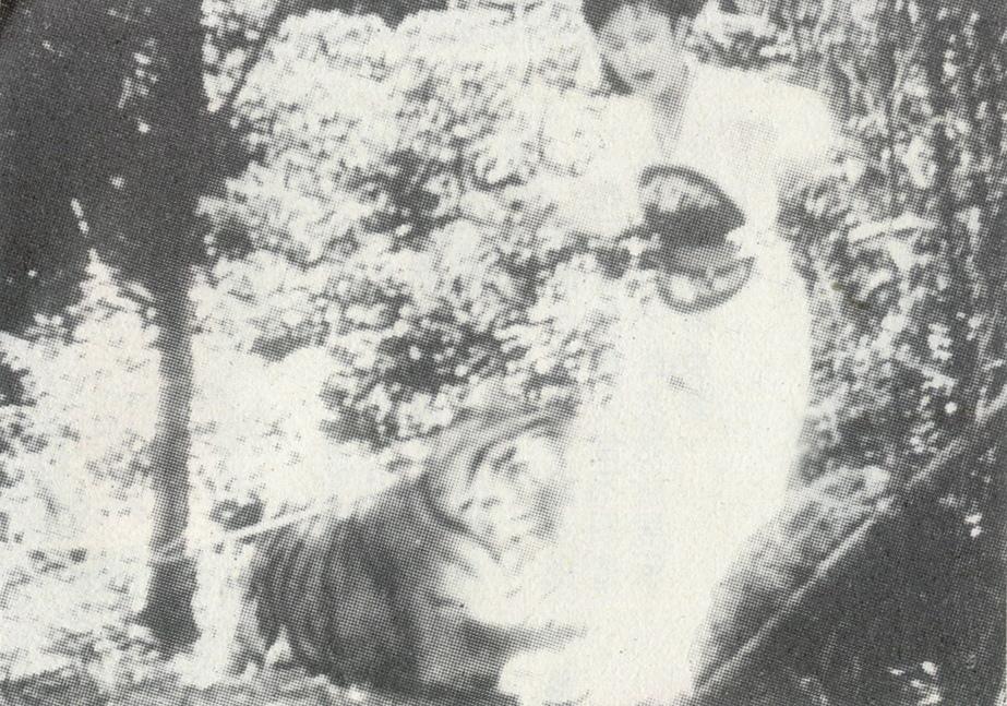 一代女皇120702.jpg