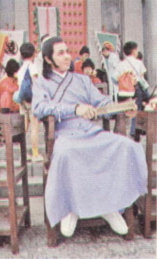 神鳳ATV0104.jpg