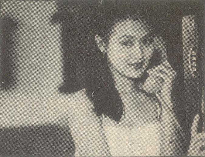 甄秀珍F66005.jpg