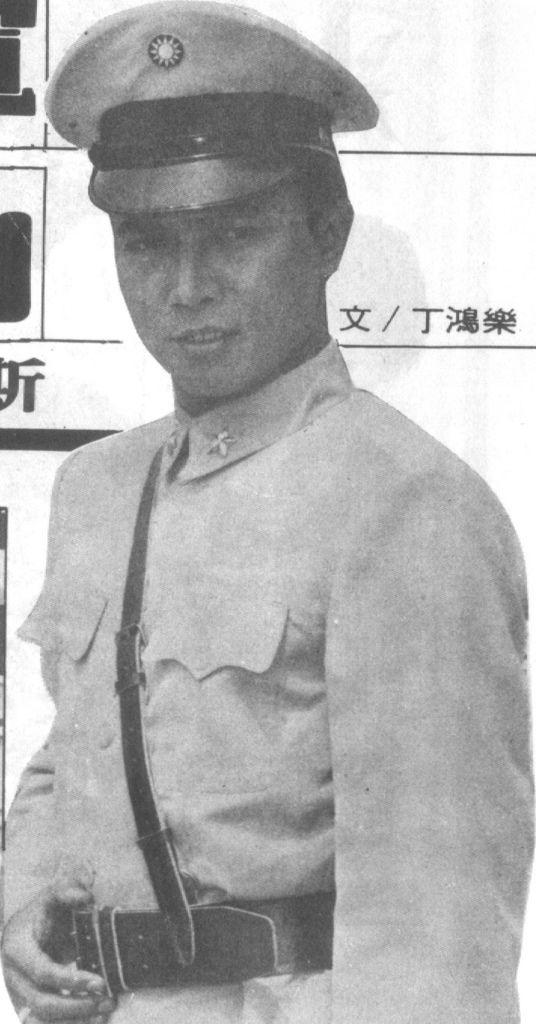 大將軍與小鳳仙N41901.jpg