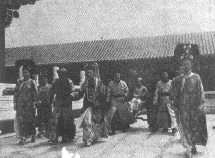 大將軍與小鳳仙N41906.jpg