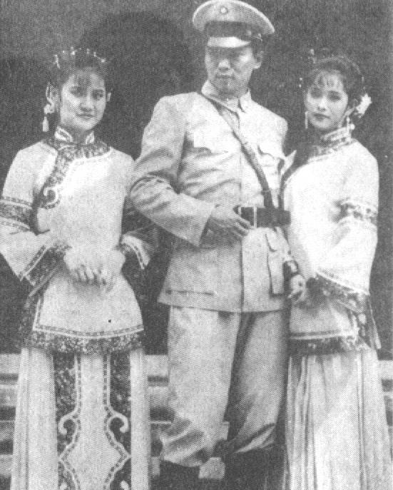 大將軍與小鳳仙N41907.jpg