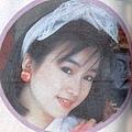 鄒林林130003.jpg