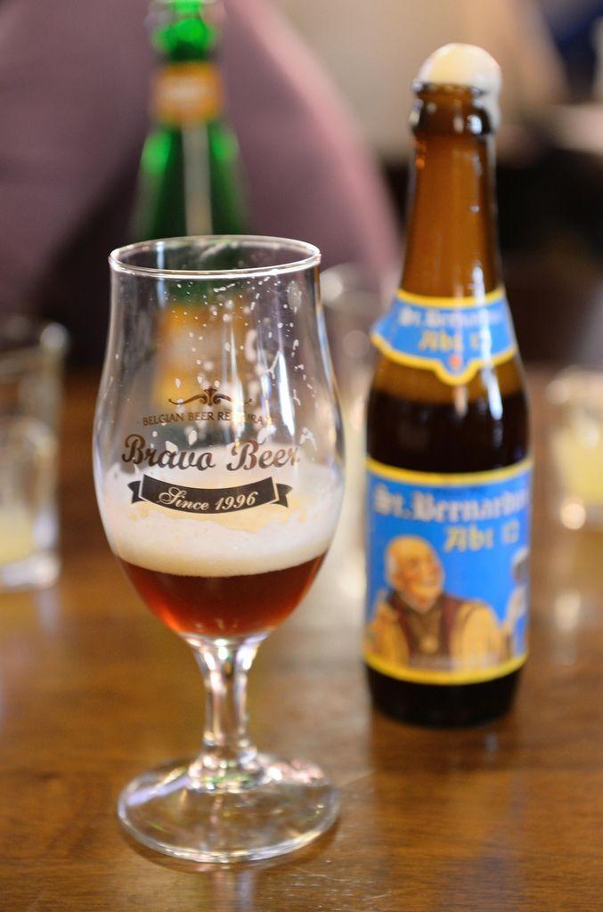 聖柏納杜斯12號頂級金修到院啤酒.jpg