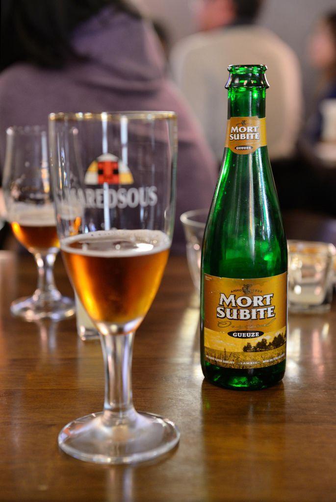 摩蘇比特級小香檳啤酒.jpg