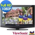 ViewSonic 42吋Full HD液晶顯示器.jpg