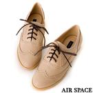 AIR 9.jpg