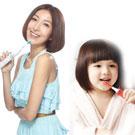飛利浦音波震動牙刷+兒童牙刷(HX6730+HX6311).jpg