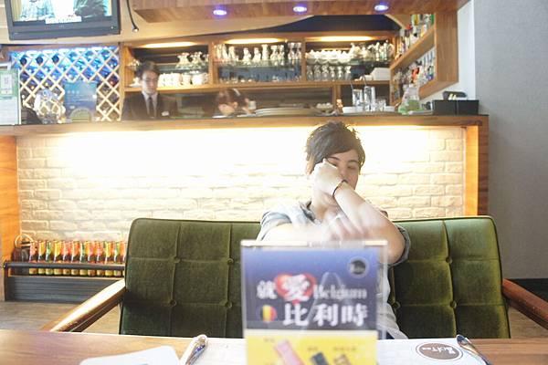 宮賞DSC05894