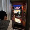 宮賞DSC05934