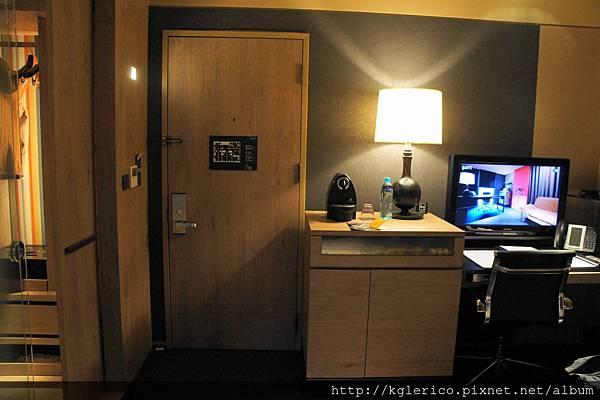 HOTEL QUOTEDSC00706