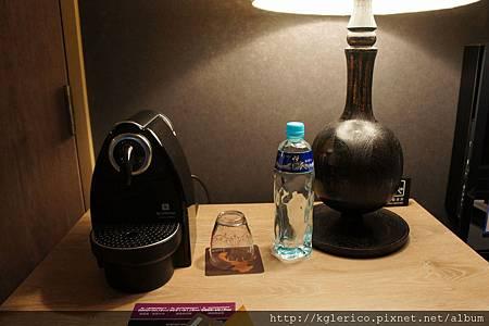 HOTEL QUOTEDSC00708