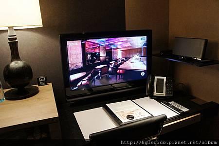 HOTEL QUOTEDSC00709
