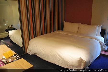 HOTEL QUOTEDSC00716