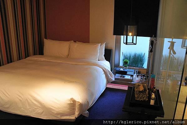 HOTEL QUOTEDSC00717