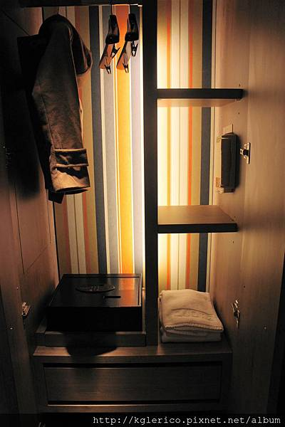 HOTEL QUOTEDSC00724