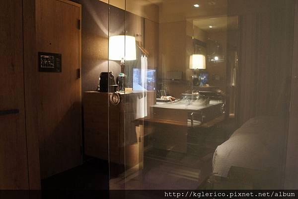 HOTEL QUOTEDSC00750