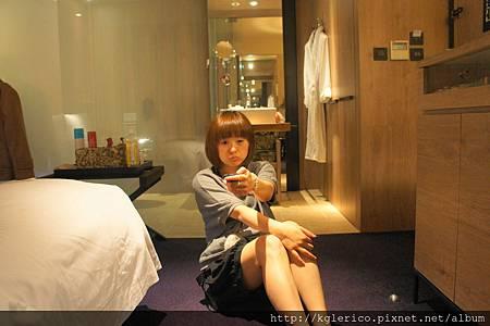 HOTEL QUOTEDSC00757