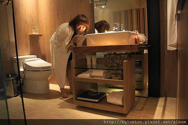 HOTEL QUOTEDSC00766