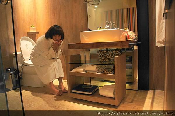 HOTEL QUOTEDSC00767