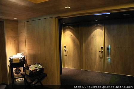 HOTEL QUOTEDSC00845