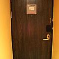in houseDSC06243