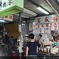 台南DSC06856