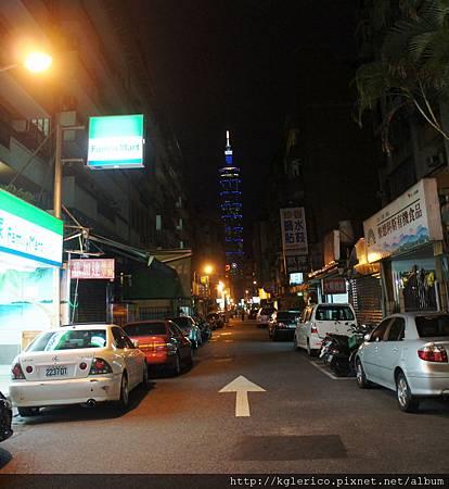 怡亨DSC07365