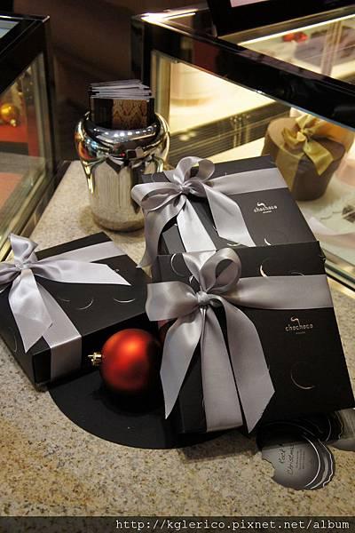 巧克力0019