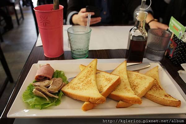 早午餐0018