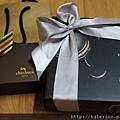 巧克力0026