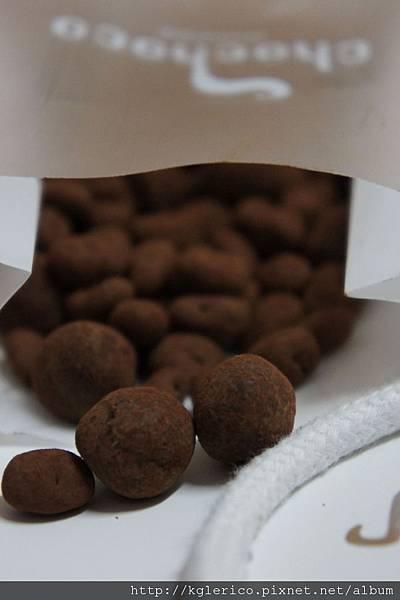 巧克力0040