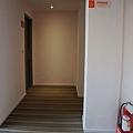 房間0025