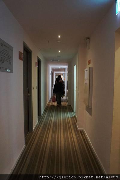 房間0028