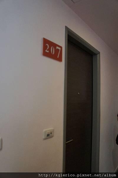 房間0029