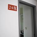 房間0038