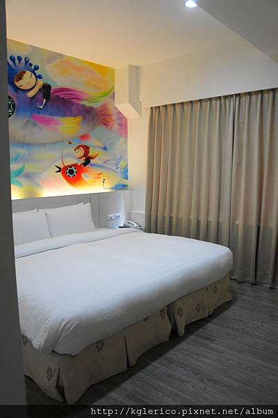 房間0039