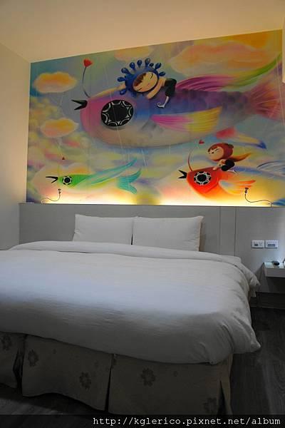 房間0043