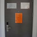 房間0058