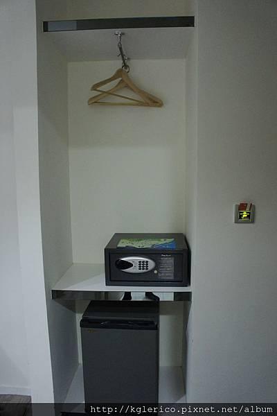 房間0062