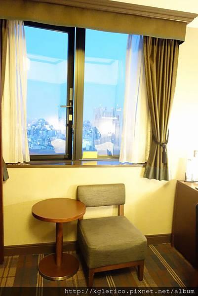 飯店0019
