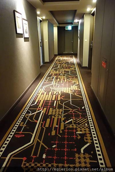 飯店0201