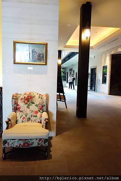 飯店0221